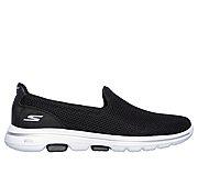 buy popular 3b0d2 0ef0b Women s Skechers GOwalk 5
