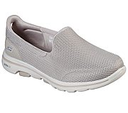 dcaef2502aef3 Exclusive SKECHERS Femmes shoes - SKECHERS France