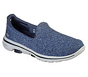 f712c206a Exclusivos SKECHERS Mulheres sapato - SKECHERS Portugal