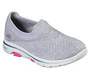 9aa20eff792 Exclusive SKECHERS Dames shoes - SKECHERS Nederland