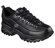 Buy SKECHERS Premiums Sport Shoes only  65.00 324397fdd