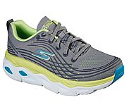 skechers donna colorate