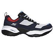 SKECHERS esclusive  scarpe di genere - SKECHERS Italia 91074184ddd