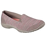 Exclusivo SKECHERS Mujer zapatos COLOMBIA
