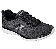 e3d90aee0ca3 Buy SKECHERS Microburst - On the Edge SKECHERS Sport Active Shoes only  £64.00