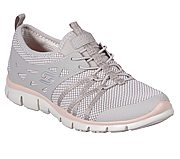 ae0803976b4 Exclusive SKECHERS Dames shoes - SKECHERS Nederland