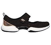 Exclusive SKECHERS Femmes shoes SKECHERS France