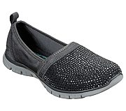 1752627be Exclusivos SKECHERS Mulheres sapato - SKECHERS Portugal