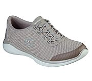 France Exclusive Shoes Skechers Exclusive Femmes uOZkPXi