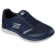 Mujer Zapatos Colombia Skechers Exclusivo Skechers Zapatos Exclusivo Zapatos Skechers Mujer Exclusivo Colombia Mujer f6Y7bgy