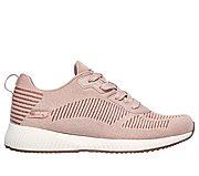 eb6ba2a7b81 Exclusive SKECHERS žene shoes - SKECHERS Hrvatska