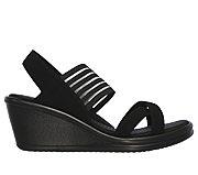 purchase cheap 325d9 2a709 Exclusive SKECHERS : Schuhe nach Geschlecht - SKECHERS