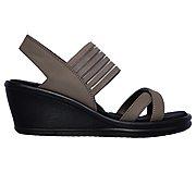 premium selection 09624 6bbab SKECHERS esclusive: scarpe di genere - SKECHERS Italia
