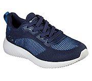 b7e7fd4085ea Exclusive SKECHERS Dames shoes - SKECHERS Nederland