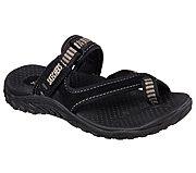 skechers sandals reggae rasta