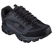 a2518c355e2d Buy SKECHERS Stamina - Cutback Sport Shoes only  70.00