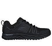 Buy SKECHERS Escape Plan Sport Shoes