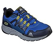 purchase cheap 4a5ac 9ff5b Exclusive SKECHERS : Schuhe nach Geschlecht - SKECHERS