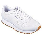 Exclusive SKECHERS Heren shoes SKECHERS Nederland