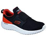 c86e7ea56f9 Exclusive SKECHERS Heren shoes - SKECHERS Nederland