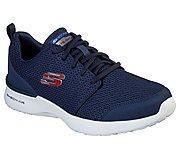 maduro empujar paciente  Exclusive SKECHERS Hommes shoes - SKECHERS France