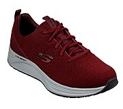 c66b26f0336 Exclusive SKECHERS Hommes shoes - SKECHERS France