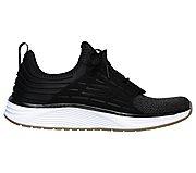 SKECHERS esclusive  scarpe di genere - SKECHERS Italia 95e75225302