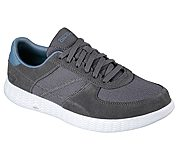 c6fda57d Exclusivo SKECHERS Hombre zapatos - COLOMBIA