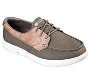 France SKECHERS Hommes Exclusive SKECHERS shoes 8Zn0PNwOkX