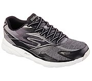 766614358e36 Buy SKECHERS Skechers GOrun Ride 4 - Excess Skechers Performance Shoes only  £77.00