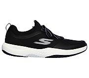SKECHERS esclusive: scarpe di genere - SKECHERS Italia