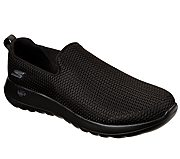 3705f16390d Exclusive SKECHERS Homens shoes - SKECHERS Brasil