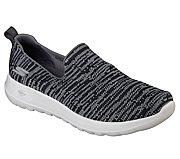 scarpe skechers a torino