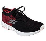 93237004009fb Acquista scarpe basculanti skechers - OFF47% sconti