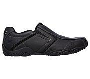 Valen SKECHERS USA Shoes