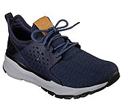 Shoes France Shoes Exclusive Exclusive Skechers France Skechers Hommes Hommes xAqnHZ0fw