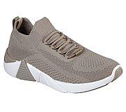 3b5258b63aac SKECHERS esclusive: scarpe di genere - SKECHERS Italia