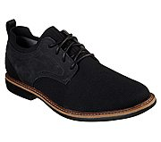 Clubman   Westside by Skechers