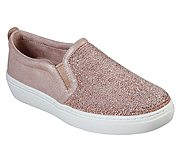 afd75813 Exclusive SKECHERS Dames shoes - SKECHERS Nederland
