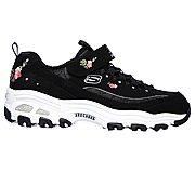skekers sneakers alte bimba