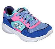 Exclusive Exclusive Exclusive Shoes Filles Skechers Skechers France Shoes France Filles Skechers tsrBhCxQd