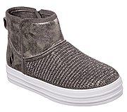 Details zu NEU SKECHERS Damen Sneakers WAVE LITE GOOD NATURE Sommerschuhe Schwarz