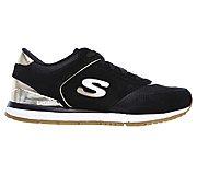 3a6d1372351 Exclusive SKECHERS Dames shoes - SKECHERS Nederland