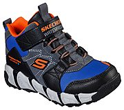Memory Womens Shoes Cooled Listing2374 Skechers Foam Flex
