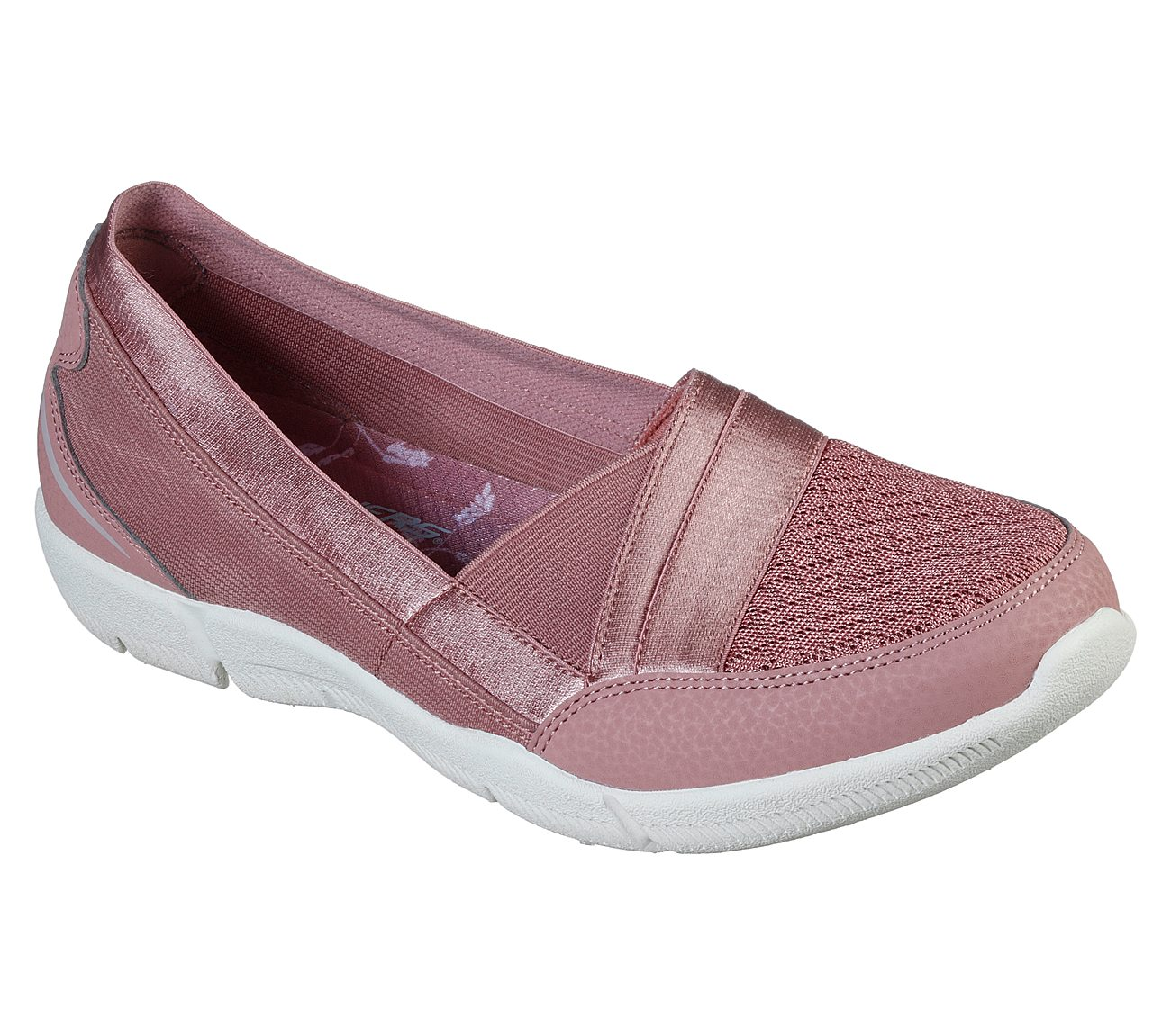 Women's Skechers | Trainers, Shoes