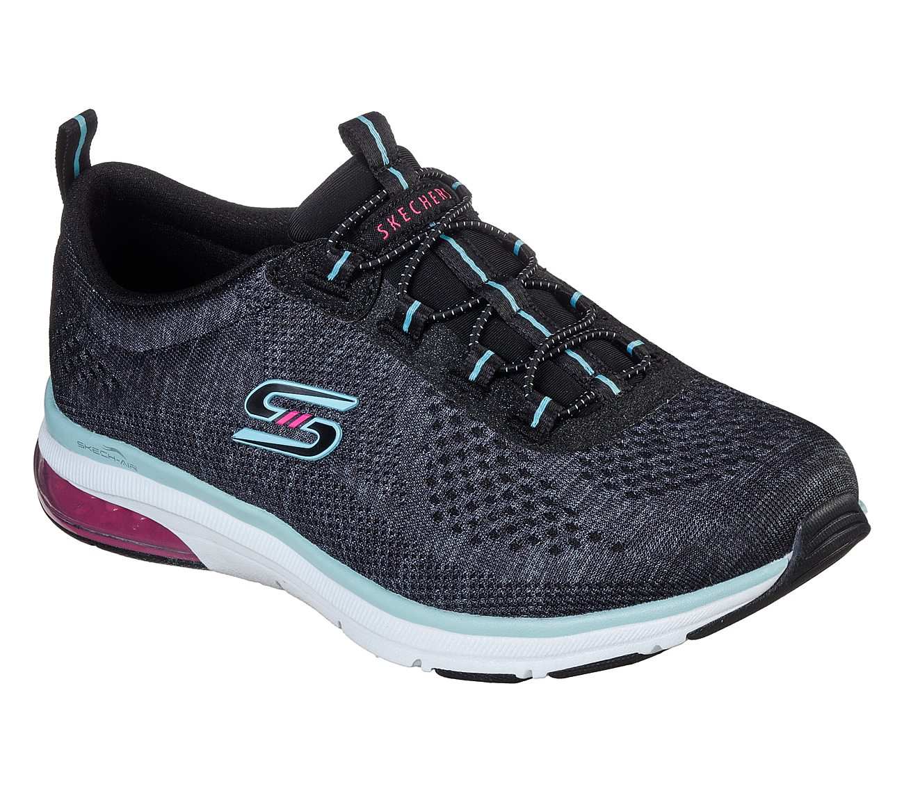 Cordero Velas Implacable  Buy SKECHERS Relaxed Fit: Skech-Air Edge - Brite Times Sport Active Shoes