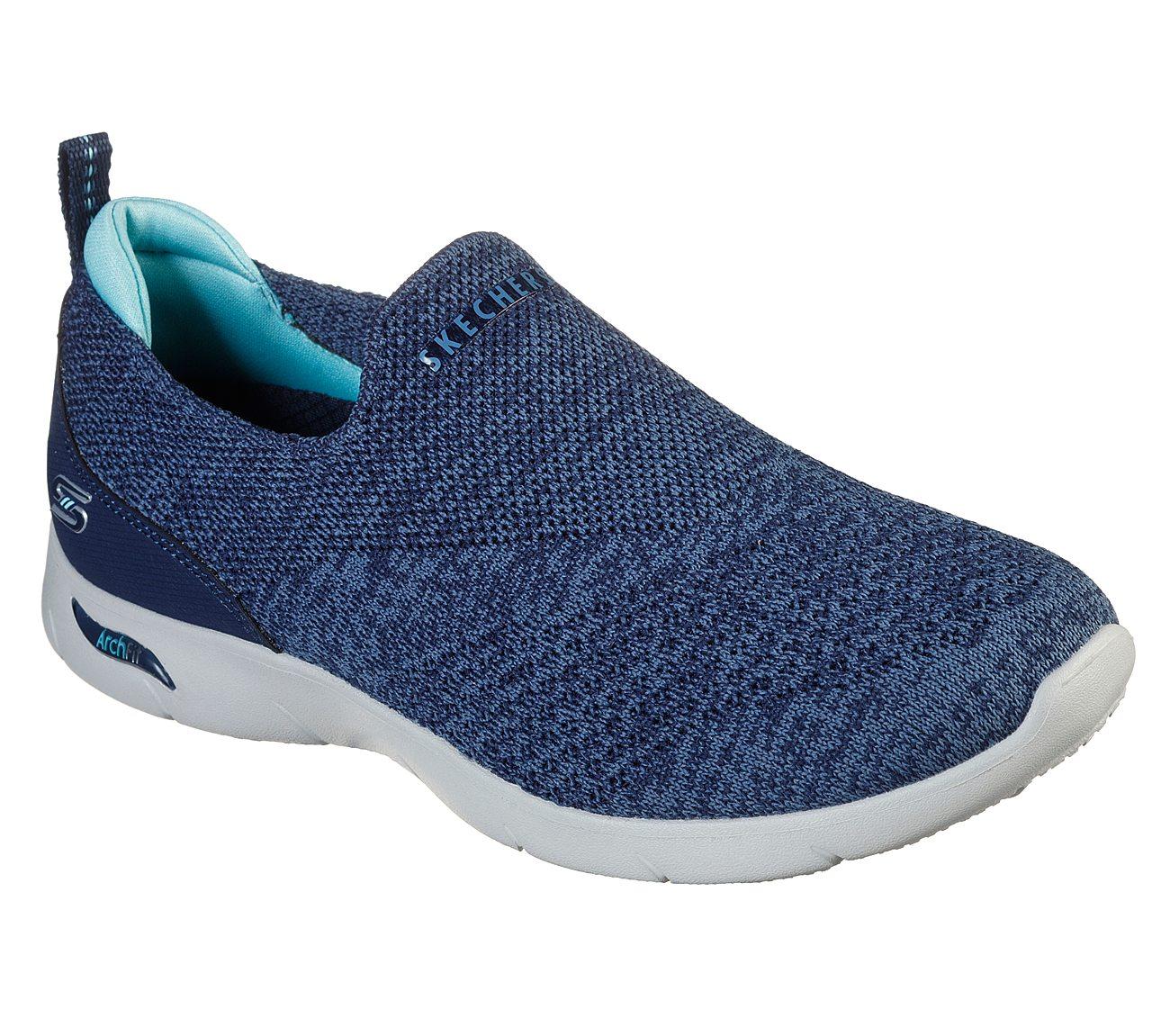 Don't Go Skechers Arch Fit Shoes