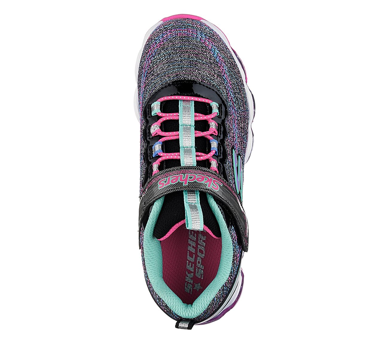 Air Lites SKECHERS S-Lights Shoes