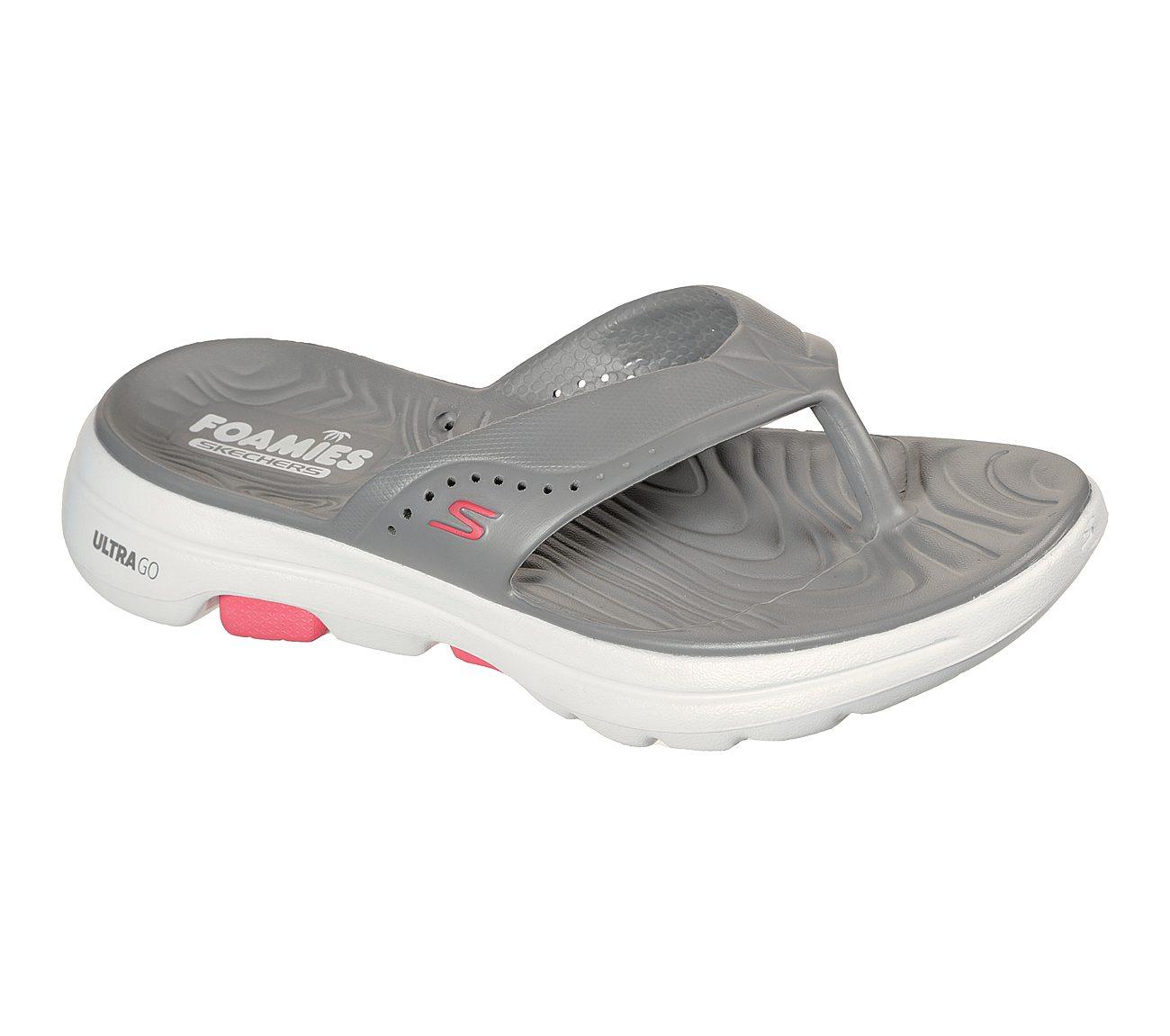 Buy SKECHERS Cali Gear: GOwalk 5 - Bali