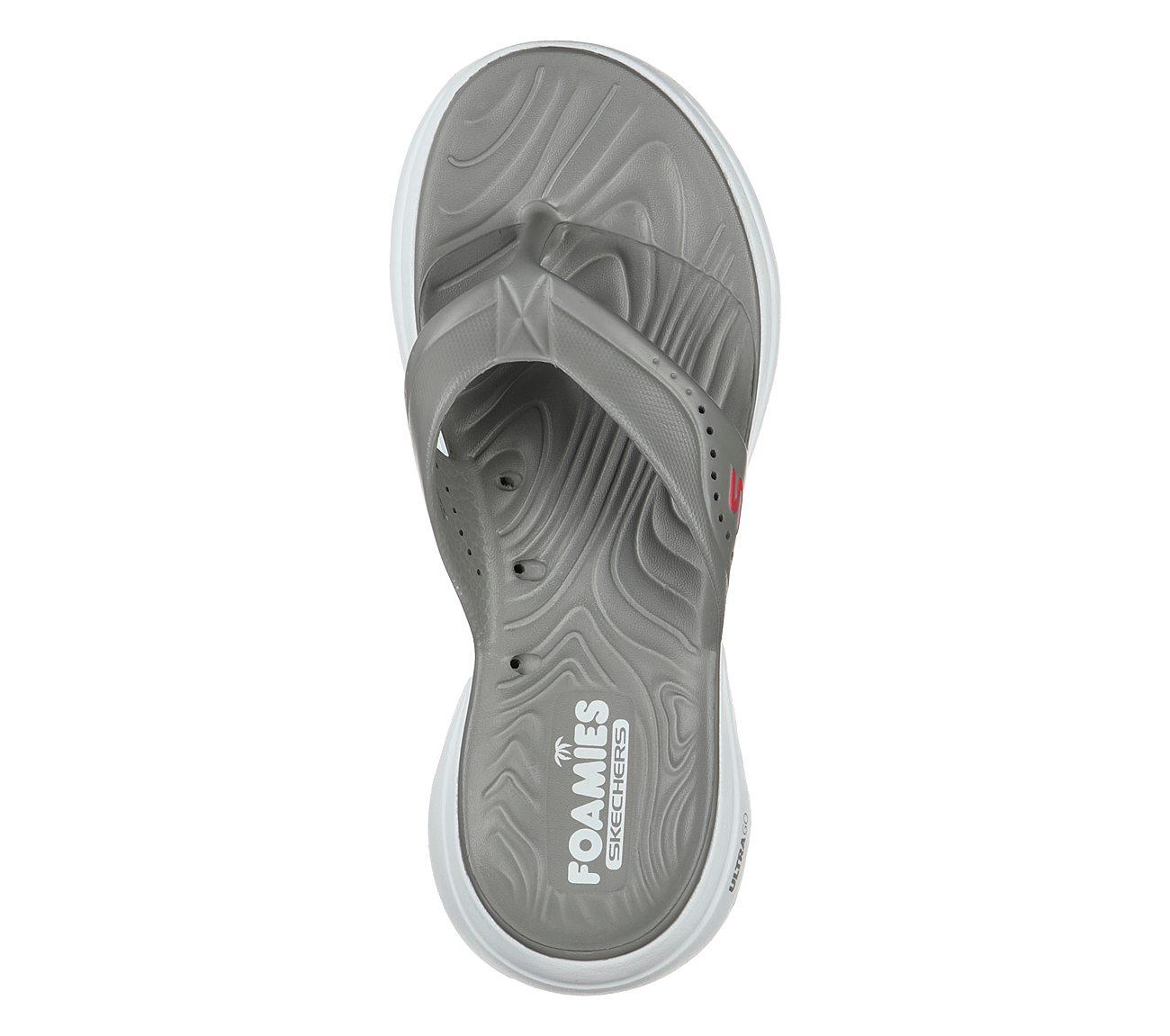 skechers shoes bali